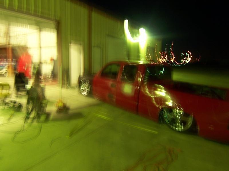 justblazz00s 2000 Chevrolet Silverado photo