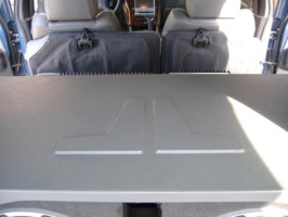 i cut its 1999 Nissan pathfinder photo thumbnail