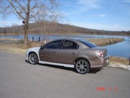 nicholemartin124s 2000 Dodge Neon photo thumbnail