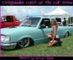baggedbabys 1997 Ford Ranger photo thumbnail