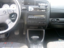 lowrangos 1997 Volkswagen Golf photo thumbnail