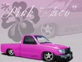 Dblt8ksGurls 1998 Toyota 2wd Pickup photo thumbnail