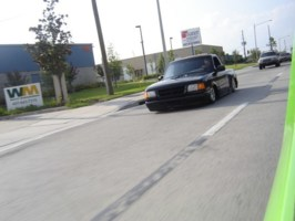 sweedens 1996 Ford Ranger photo thumbnail