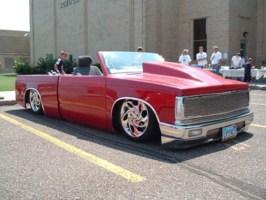 96ondubzs 1989 Chevy S-10 photo thumbnail