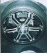 StEpHaNiEs 1997 Acura Integra photo