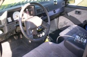 holcombe347s 1988 Toyota 2wd Pickup photo thumbnail