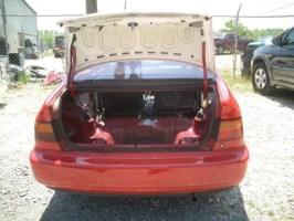 LayedandSprayedcivics 1993 Honda Civic photo thumbnail