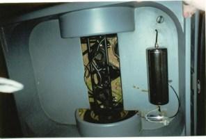 laydlo4theshos 1996 GMC S-15 photo thumbnail