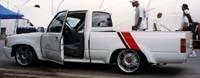 RARAs 1989 Toyota 2wd Pickup photo thumbnail