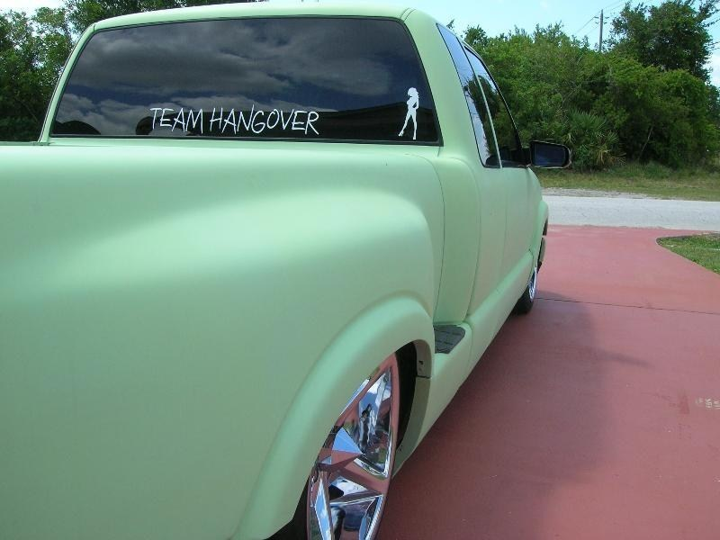 needinbodydrops 2000 Chevy Xtreme photo