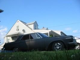oldskool63s 1963 Dodge Dart photo thumbnail