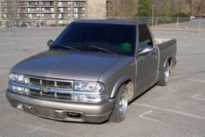 rjds 2000 Chevy S-10 photo thumbnail