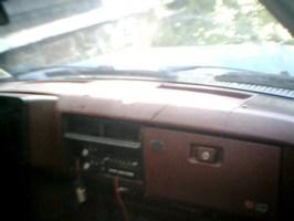 jonathanlay000s 1987 Chevy S-10 photo thumbnail