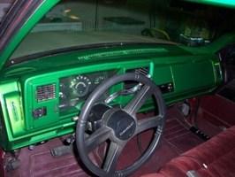 truckin4life05s 1989 Chevrolet Silverado photo thumbnail