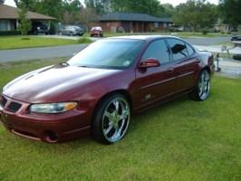 lilhoopas 2002 Pontiac Grand Pix SE photo thumbnail