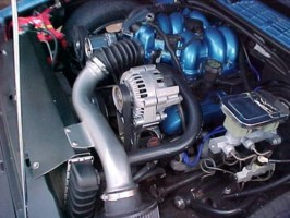 custmjunkis 1994 GMC Sonoma photo thumbnail