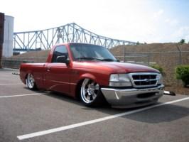 DantheMans 1999 Ford Ranger photo thumbnail