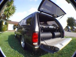 gtpunk18s 1993 Chevy S-10 Blazer photo thumbnail