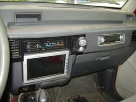 bilt2drags 1993 Mitsubishi Mighty Max photo thumbnail