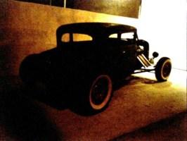 rollinondubbss 1930 Ford Model A Roadster photo thumbnail