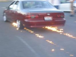 proridas 1992 Chevy Caprice photo thumbnail