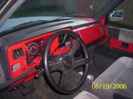 90chevys 1990 Chevrolet Silverado photo thumbnail