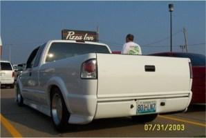 bowtie_5s 2000 Chevy Xtreme photo thumbnail