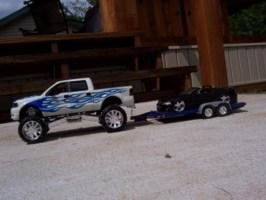 "nhalls 2007 Scale-Models ""Toys"" photo thumbnail"