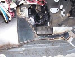 astromanwess 1999 Toyota Tacoma photo thumbnail