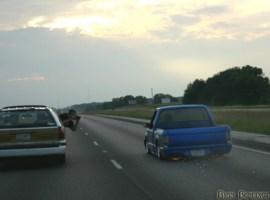TEEBAGGINNNs 1996 Buick Roadmaster photo thumbnail