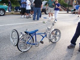 wallacejr29s 1977 Show Bikes other photo thumbnail
