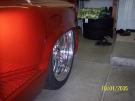 Hattricks 1995 Chevy C/K 1500 photo thumbnail