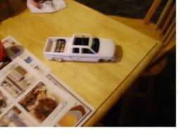"bodydrop4lifes 1999 Scale-Models ""Toys"" photo thumbnail"