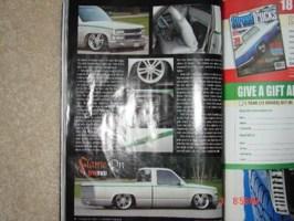 rddiazs 1995 Chevy C/K 1500 photo thumbnail