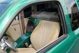 nctuckomas 1999 Toyota Tacoma photo thumbnail