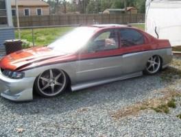 drpitlos 1996 Honda Accord photo thumbnail