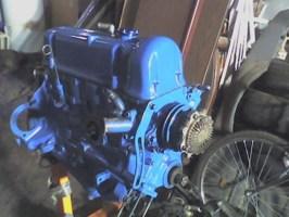 75datsun620s 1975 Datsun 620 P/U photo thumbnail