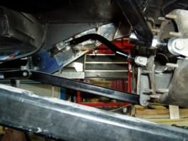 BioMaxs 1937 Willy Custom photo thumbnail
