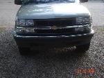 accordgirls 2001 Chevrolet Blazer photo thumbnail