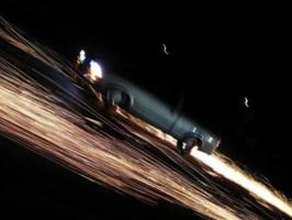 BEACHYKZs 1998 Chevy S-10 photo thumbnail