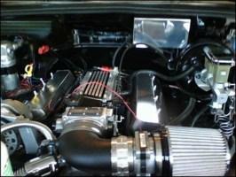 newdrewmans 1991 Chevrolet Silverado photo thumbnail