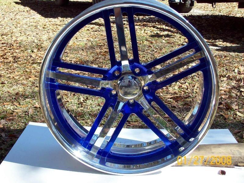 1LOWBOXs 1998 Chevy S-10 photo