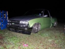 lowyodas 1999 Dodge Ram 1/2 Ton P/U photo thumbnail
