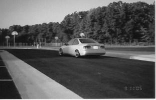98civicONairs 1998 Honda Civic photo thumbnail