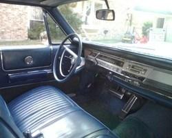 alftuckin22ss 1968 Chrysler 300C photo thumbnail
