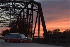 edgarmoncivaiss 1998 Chevrolet Tahoe photo thumbnail