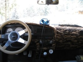 94extrayotas 1994 Toyota 2wd Pickup photo thumbnail