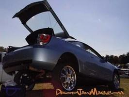 99onbagss 2002 Toyota Celica photo thumbnail