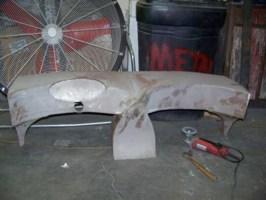 Byrdmans 1999 Chevy S-10 photo thumbnail
