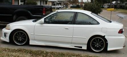Kat_s 1998 Honda Civic photo thumbnail